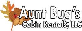 aunt bugs pet friendly cabin rentals gatlinburg tn