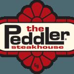 peddler steakhouse gatlinburg tn