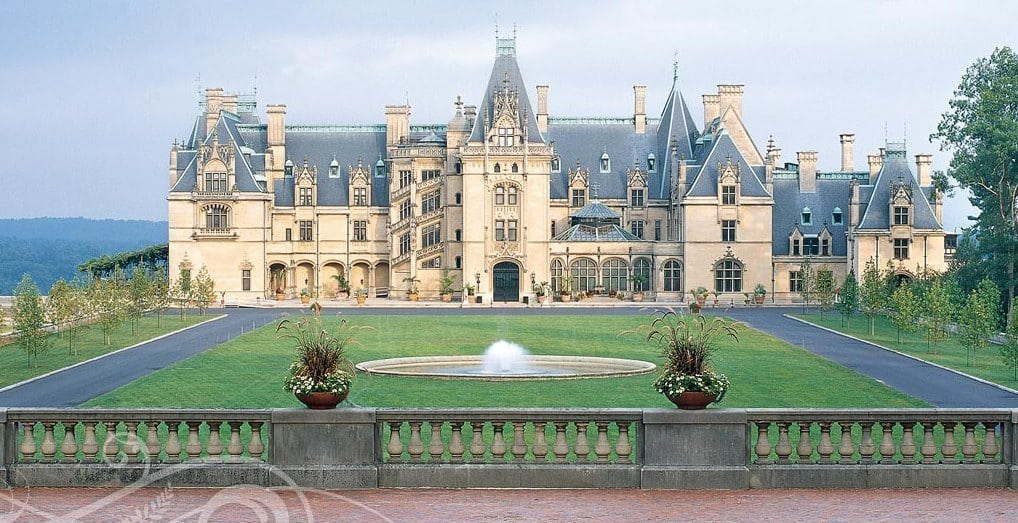 Biltmore Estate Coupons 10 Off Each Ticket