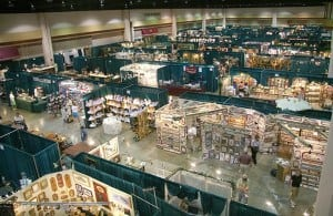gatlinburg craftsman fair