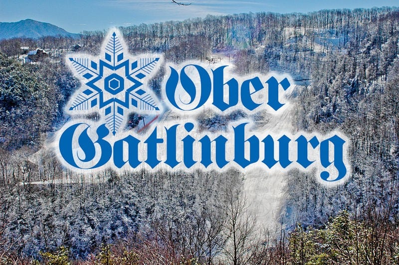 Is Ober Gatlinburg Open On Christmas Day 2020 Ober Gatlinburg Ski Resort Ultimate Guide 2019 2020 | Rates, Hours