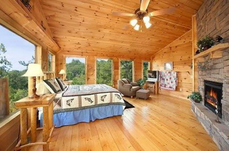 cabins by rental cabin owner tennessee gatlinburg rentals