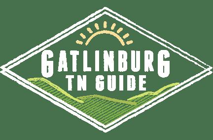 Gatlinburg Calendar Of Events 2022.Gatlinburg Events Calendar 2021