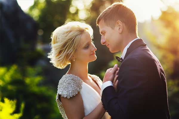 Gatlinburg Wedding Packages
